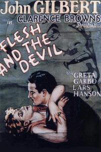 Watch Flesh and the Devil Online Free in HD