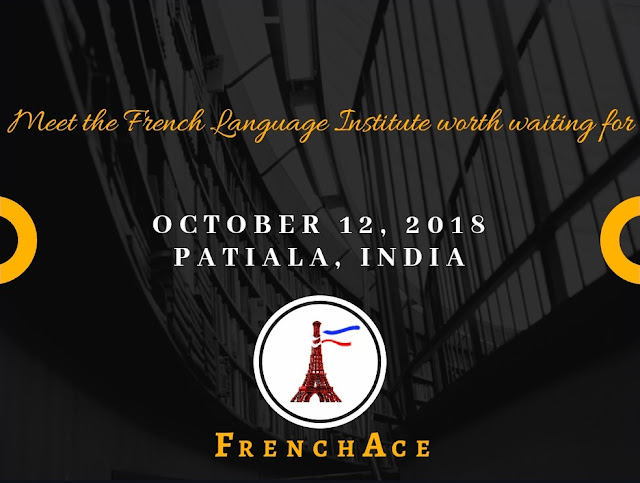 http://patiala.frenchace.com/