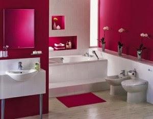 desain kamar mandi kecil dan sederhana   desain properti