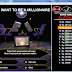Link Who Wants To Be A Millionaire Bahasa Indonesia clubbit