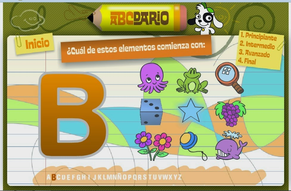 http://www.juntadeandalucia.es/averroes/centros-tic/14001529/helvia/aula/archivos/_6/abecedario.swf