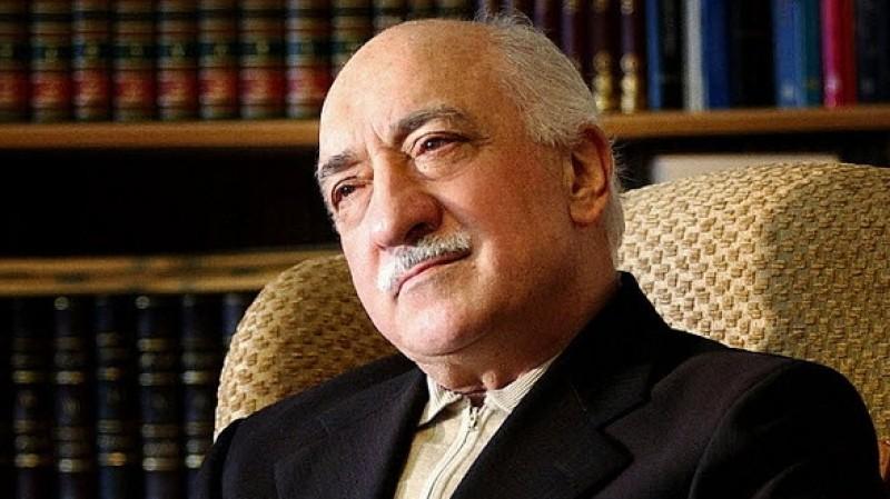 Fethullah Gulen, pemimpi kelompok Hizmet