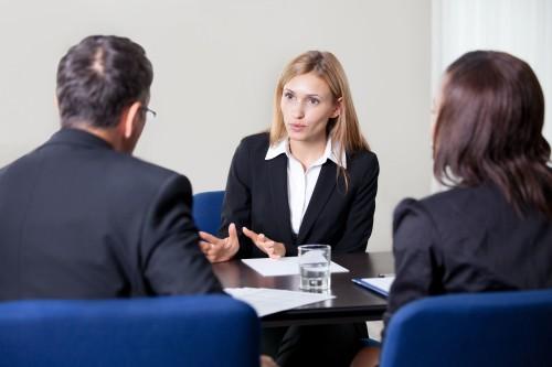Persediaan Kerjaya: Strategi sebelum temuduga yang mudah dan berkesan