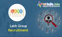 Labh Group Recruitment