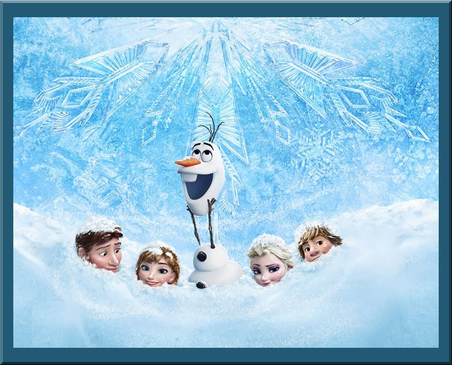 frozen clip art oh my fiesta  in english 101 dalmatians movie clipart lucky 101 dalmatians clipart