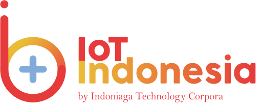 IoT Indonesia | Internet of Things Bahasa Indonesia