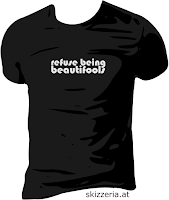beautifools shirt