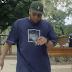 """Kamau libera clipe de """"Tudo Uma Questão De..."""""""