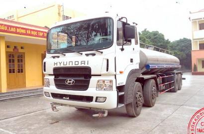 xe xitec phun nuoc 21 khoi hyundai hd320