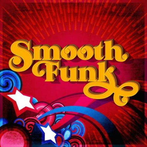 Various Artists – Smooth Funk (2019)