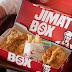 Menteri: Harga KFC Naik Disebabkan Peningkatan Kos