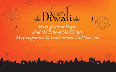 diwali wallpaper hd