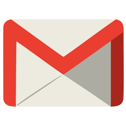 hack into gmail account online