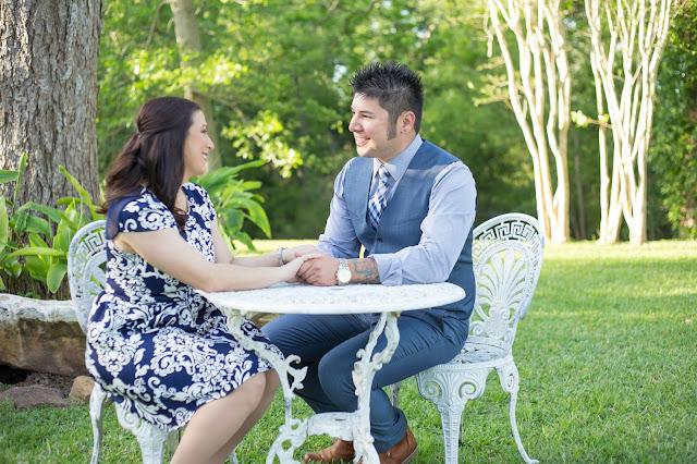 Houston Wedding Photographer, The Caney House, Texas Bride, San Antonio Wedding Photographer,