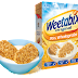 US-based Post Holdings Look Set to Acquire Weetabix
