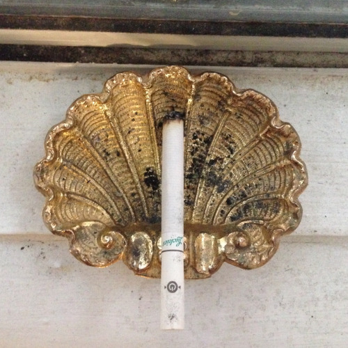 Details   Accessories inspiration   Allegory of Vanity