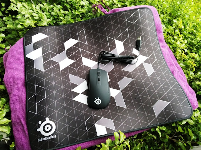 624f3ab90ed If you play video games such as League of Legends, Counter-Strike: Global  Offensive, or Overwatch you will know how important pinpoint accuracy is.