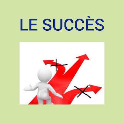 Comment devenir un entrepreneur prospère en 5 étapes