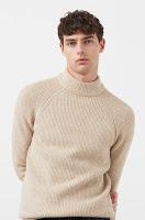 pulover-cu-guler-ridicat-pentru-barbati-11