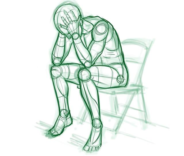 Mengatasi Stres Psikososial