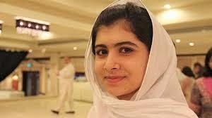 Tecnología De La Información Frases Célebres De Malala