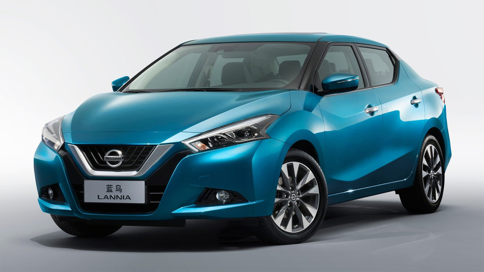March Nissan 2018 | Best new cars for 2018