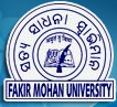 FM University Exam Schedule 2016 - 2017