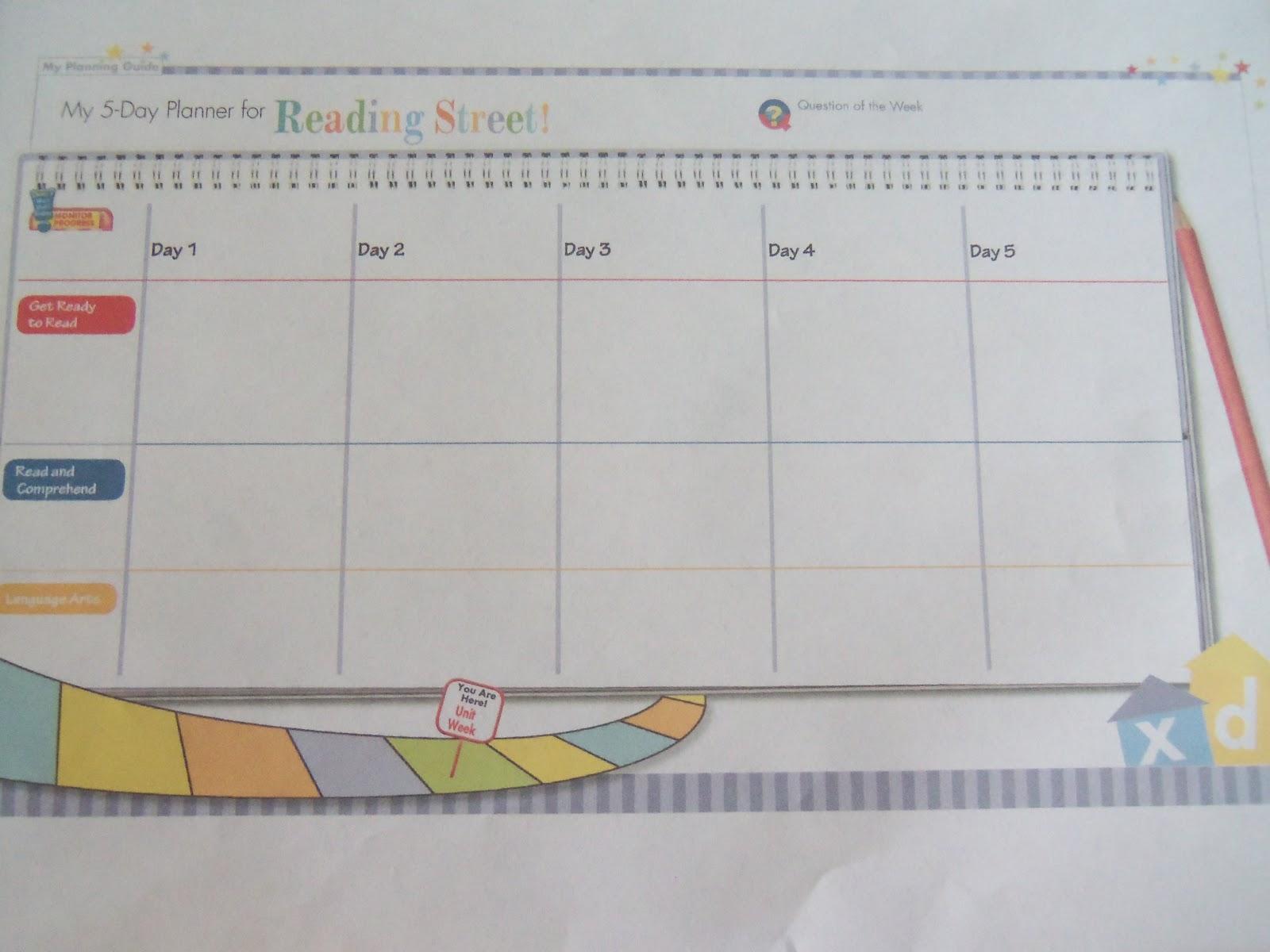 Brandi Raae Tos Review Pearson Homeschooling Scott
