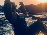 Kavita Kaushik in Bikini Vacation ~  Exclusive Galleries 014.jpg