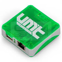 Download UMT Box Latest Cracked Setup