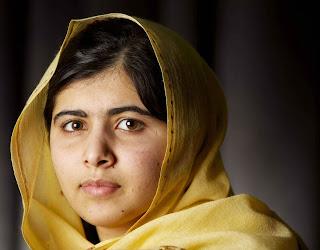 New Life Of Malala Yousufzai at Oxford,Malala Yousufzai