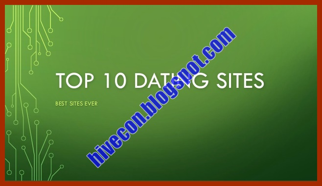 Atyrau datingside