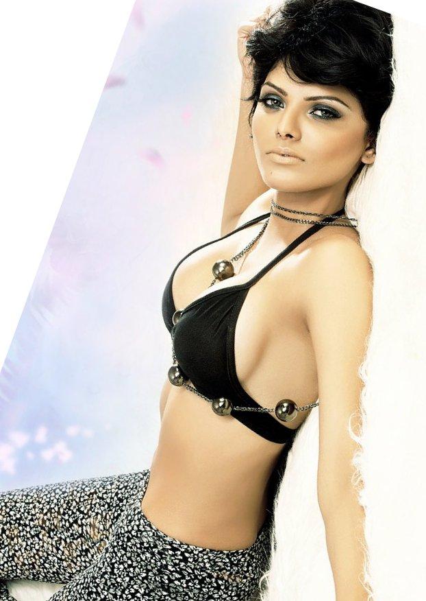 chopra sherlyn latest bikini bold beauty indian bollywood hottest desktop mobile screen collection beuaty amazing actress baby