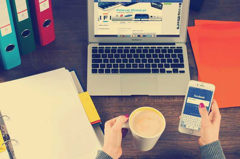 Social Media Analytics Tools For Business