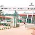 University of Nigeria Alumni Association, UNAA members alert V-C, Senate, of harassment, witch-hunting…..DNP beaten to a pulp