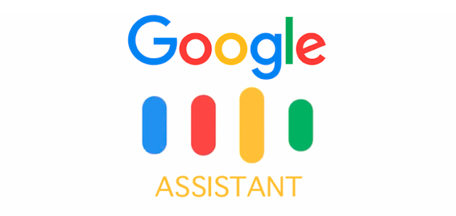 Keyboard typing for Google Assistant: Download Now!!