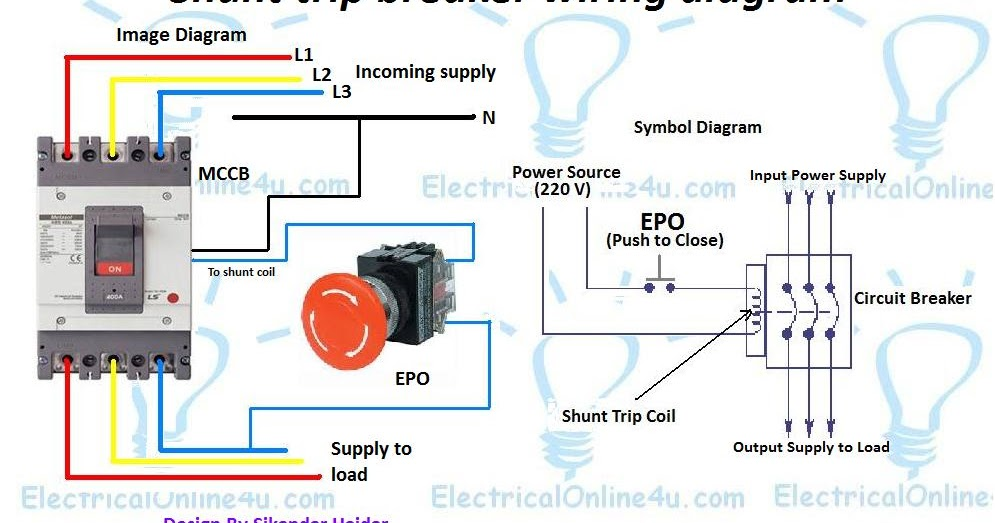 Circuit Breaker Wiring Diagram from 3.bp.blogspot.com