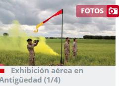 http://www.elnortedecastilla.es/fotos/palencia/201705/14/exhibicion-aerea-antiguedad-30366399723-mm.html?edition=
