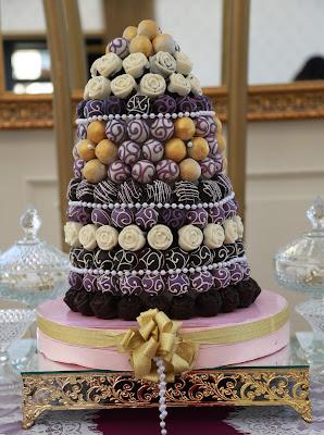 cupcake pasta