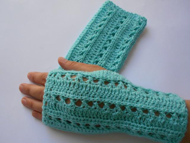 c6aeea9883e Crochet - Crosia Free Patttern with Video Tutorials  Crochet Lace ...