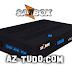 Satbox Vivo X Plus Nova Atualização  V2.312 - 11/11/2018