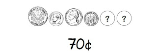 Classroom Freebies: Counting Coins and More!