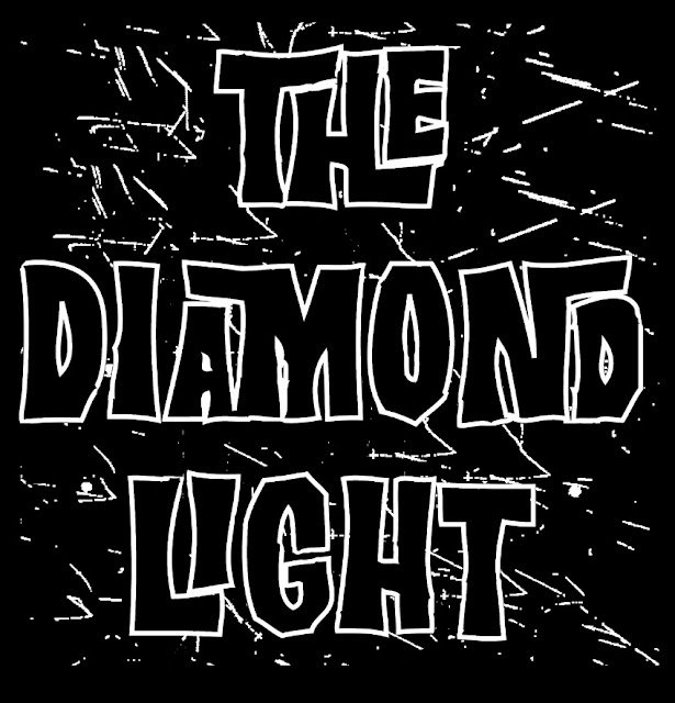 MusicLoad.Com presents The Diamond Light and their coolest music videos
