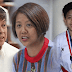 "Sen. Kiko Pangilinan & Nancy Binay Defends Ateneo Bully: ""Do Not Bash Joaquin Montes on Social Media"""
