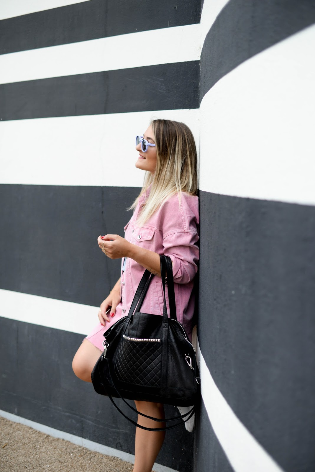 blogueuse parisgrenoble
