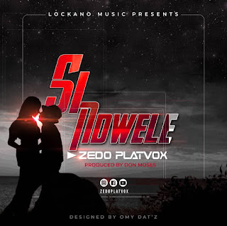 Zedo platvox - Sindwele mp3 download