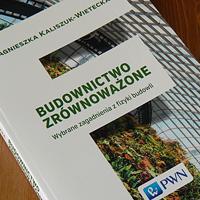 budownictwo zrównoważone recenzja