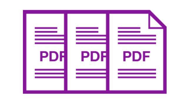 Cara Menonaktifkan Chrome PDF Viewer