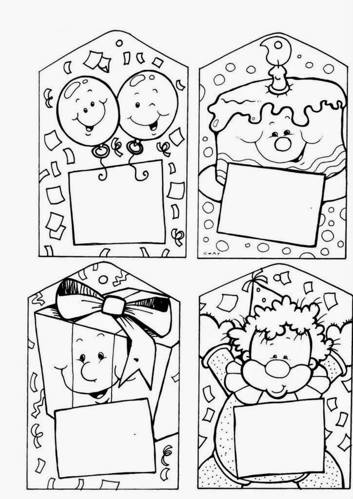 The Best Gadget To You Dibujo Para Colorear Postal Disney Postales - Postales-navidad-dibujos