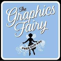 http://thegraphicsfairy.com/